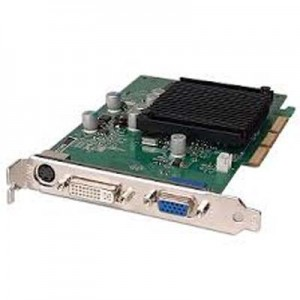 001 GFORCE128MB AGP