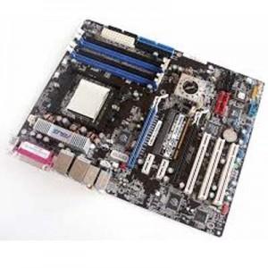 011 AMD_939_ Asus_A8N SLI DELUXE