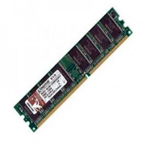 025 Kingston 1gb ddr400
