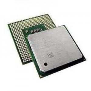 002 Intel 478 Celeron p4 2,0ghz