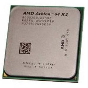 012 AM2 Athlon X2 5200+