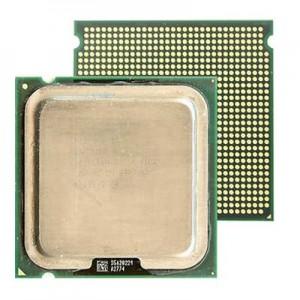 014 Intel 775 Pentium 4 3,6ghz_661