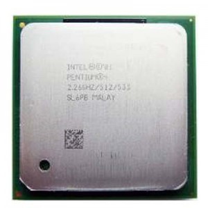 015 Intel 478 pentium 4 2,2ghz_SL6pb