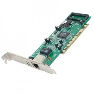 Dlink_RED_PCI