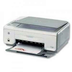 HP_PSC1410_ALL_in one