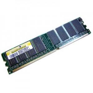 Markvision 256mb DDR266